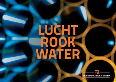 preview-pdf-Lucht Rook Water