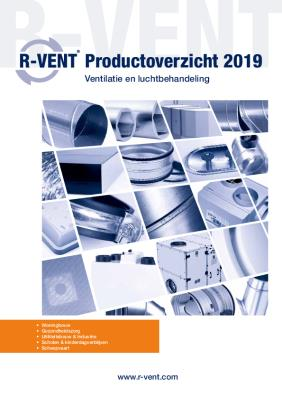 preview-pdf-R-Vent Productoverzicht