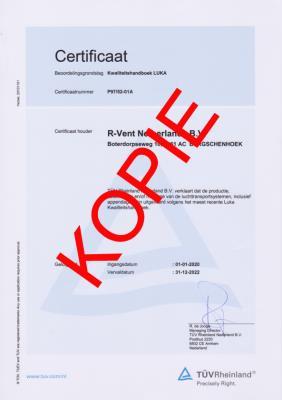 preview-pdf-Luka Luchtdichtheids- certificaat 2020/2022