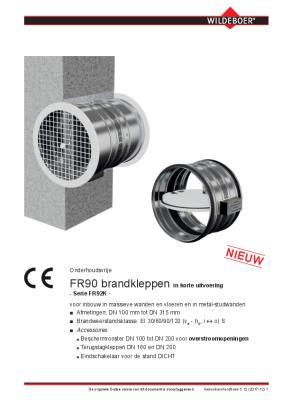 preview-pdf-FR92K Vlinderklep