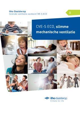 preview-pdf-CVE & CVD S ECO