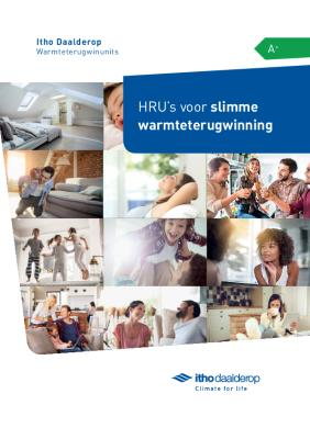 preview-pdf-HRU ECO-serie warmteterugwinunit