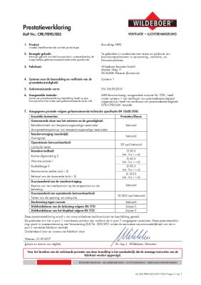 preview-pdf-FR92K DOP