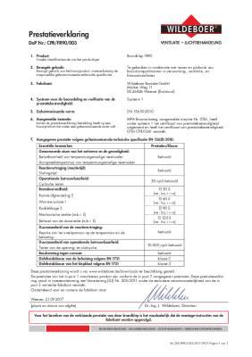 preview-pdf-DOP FR92K