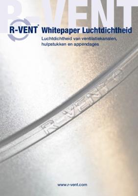 preview-pdf-R-Vent Whitepaper Luchtdichtheid