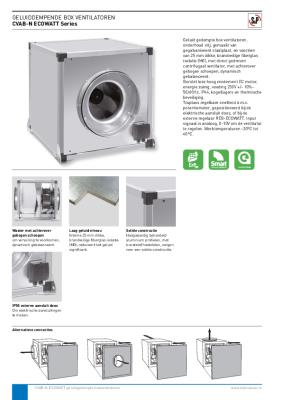 preview-pdf-CVAB Boxventilatoren