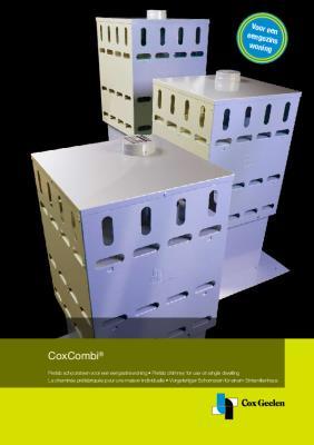 preview-pdf-CoxCombi