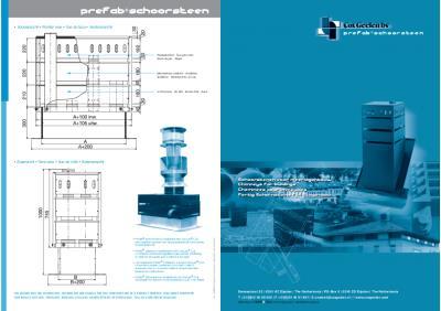 preview-pdf-Prefab Schoorstenen