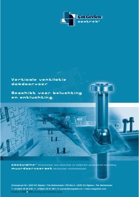 preview-pdf-CoxTrek dakdoorvoer