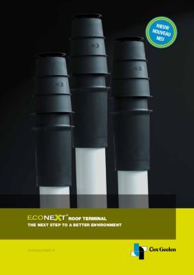 preview-pdf-Econext HR dakdoorvoer