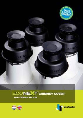 preview-pdf-Econext Chimney