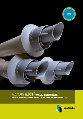 preview-pdf-Econext Wall terminal