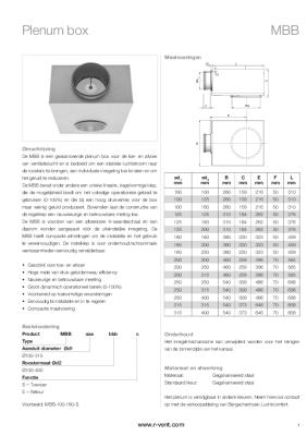 preview-pdf-MBB-Plenum