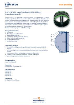 preview-pdf-R-Vent BK-CF1