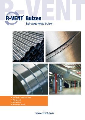 preview-pdf-R-Vent Buizen