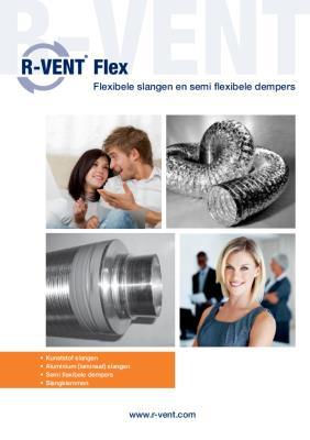 preview-pdf-R-Vent Flex