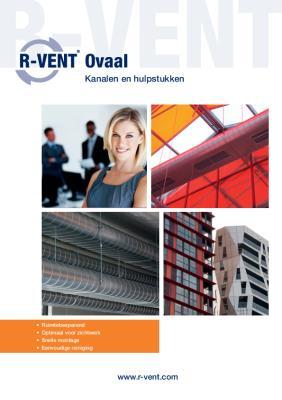 preview-pdf-R-Vent Ovale kanalen & hulpstukken