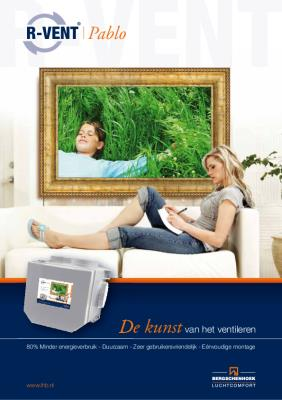 preview-pdf-R-Vent Pablo, gelijkstroom- ventilator