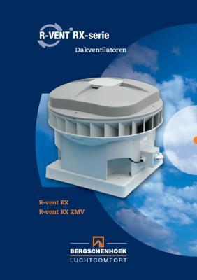 preview-pdf-R-Vent RX-serie dakventilatoren