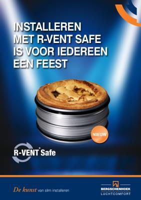 preview-pdf-R-Vent Safe, Hulpstukken