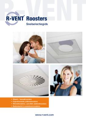 preview-pdf-R-Vent Rooster Snelselectiegids