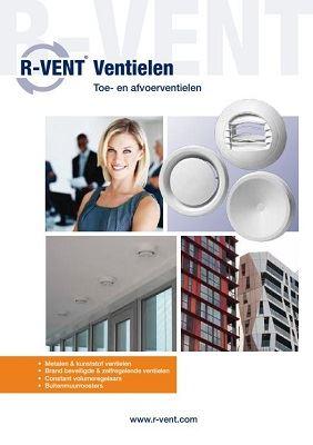 preview-pdf-R-Vent Ventielen