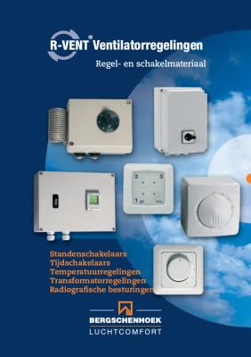 preview-pdf-R-Vent ventilatorregelingen