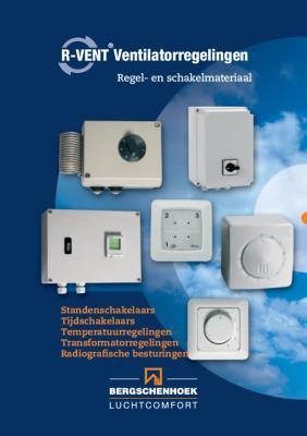 preview-pdf-R-Vent Ventilatorregelingen & schakelingen