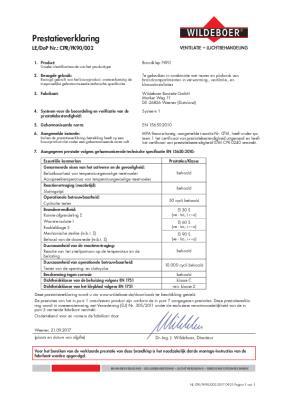 preview-pdf-FK90 Rechthoekig DOP