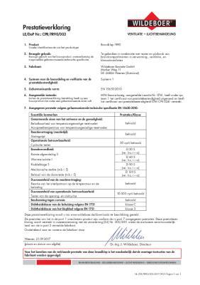 preview-pdf-DOP FR90