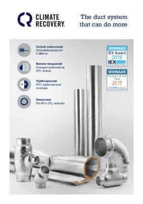 preview-pdf-Algemene brochure