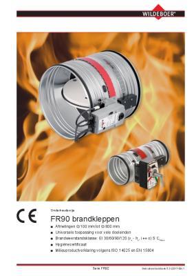 preview-pdf-FR90 Ronde brandklep