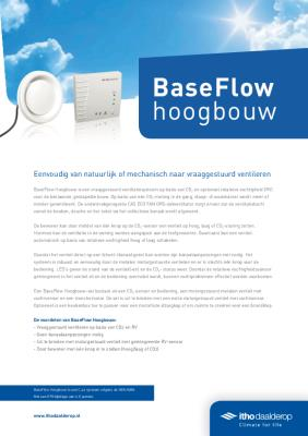 preview-pdf-BaseFlow Hoogbouw