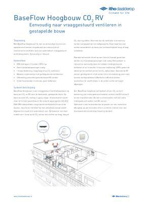preview-pdf-BaseFlow CO2RV