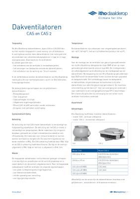 preview-pdf-CAS & CAS2