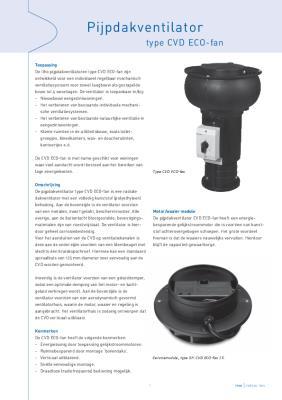 preview-pdf-CVD ECO