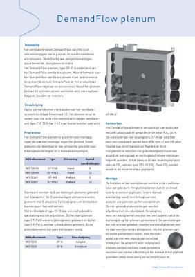 preview-pdf-DemandFlow Plenum