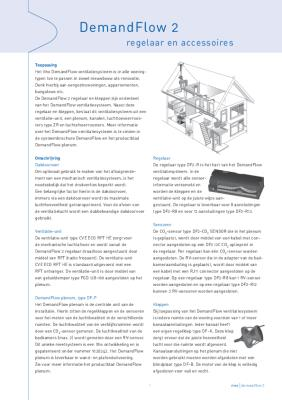preview-pdf-DemandFlow Regelaar