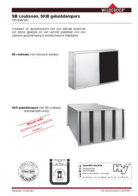preview-pdf-Wildeboer SB-coulissen