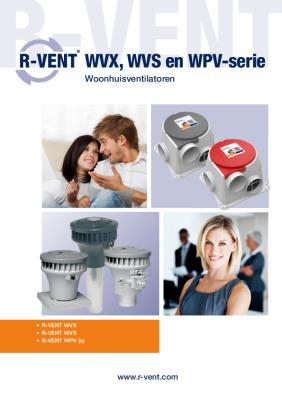preview-pdf-R-Vent WVX, WVS & WPV(e)-serie, woonhuis- ventilatoren