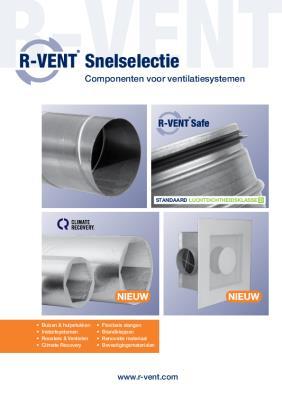 preview-pdf-R-Vent Snelselectie
