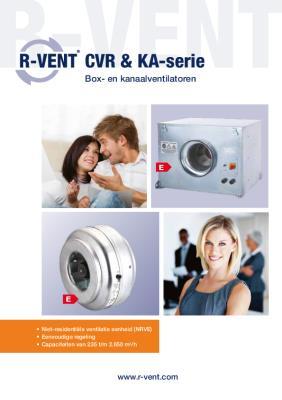 preview-pdf-R-Vent CVR & KA-serie, box & kanaalventilatoren