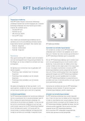 preview-pdf-RFT