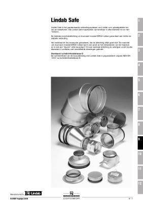 preview-pdf-Lindab Safe