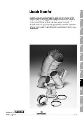 preview-pdf-Lindab Transfer