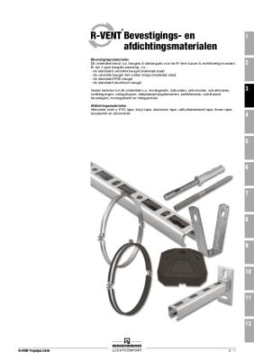 preview-pdf-R-Vent Bevestigings- en afdichtingsmaterialen
