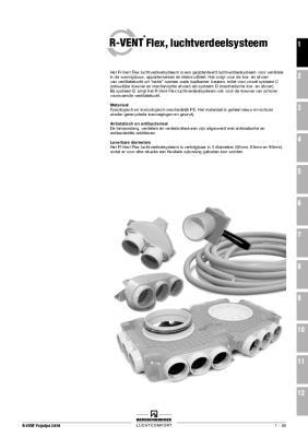 preview-pdf-R-Vent Flex, luchtverdeelsystemen