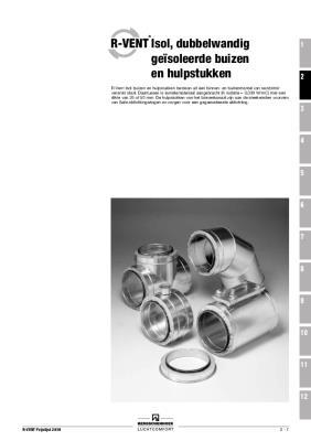 preview-pdf-R-Vent Isol, dubbelwandig geïsoleerd