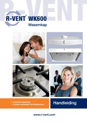 preview-pdf-R-Vent WK-600