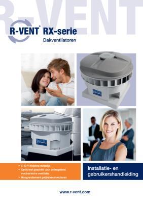 preview-pdf-RX-serie Installatiehandleiding